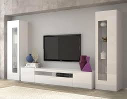 pleasant wall units ikea white wall units ikea white cabinets with long and hign shelf with tv place wall unit storage with glass door and glass shelf jpg