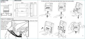 apollo 65 wiring diagram kanvamath org Simplex Smoke Detector Wiring Diagrams series 65 optical smoke detector wiring diagram bestharleylinksfo