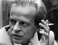 LLOYD'S BEWARE THE BLOG: KLAUS KINSKI: Krimi's, Cowboys, Vampires and Mad  Men in German Cinema
