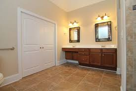 bathroom handicap bathroom vanity roll under for the master in wheelchair handicap bathroom vanity