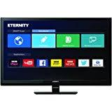 hitachi 24 inch smart tv. eternity 24-inch hd ready led smart tv with freeview hitachi 24 inch tv w