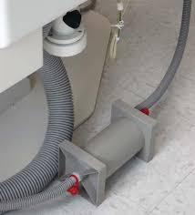 Chairside Amalgam Separator Dental Mercury Filter - DD2009 | Dental,  Separators, Dental supplies
