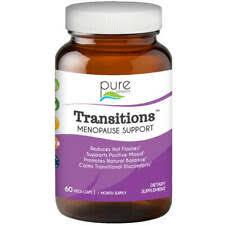 Women's Pure essence Labs <b>капсула</b> витамины и минералы | eBay