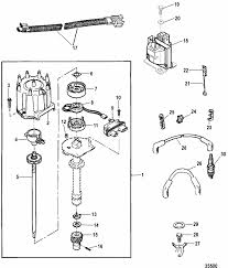 similiar hei ignition parts diagram keywords msd hei distributor wiring diagram together gm hei distributor