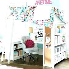 beds with desks on top. Wonderful Beds Beds With Desks Under Them Bunk Bed Desk Top Design  Elegant   To Beds With Desks On Top P