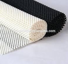 non skid rugs amazing area rug pad 4x5 4 x 5 slip underlay nonslip pads in 6