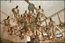 how to rewire a chandelier rewiring a chandelier rewiring chandelier socket chandelier lamp repair chandelier how to rewire a chandelier