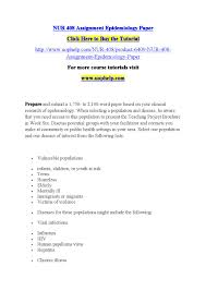 college essays college application essays epidemiology essay epidemiology essay