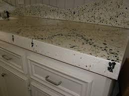 concrete concrete countertops houston popular prefab granite countertops