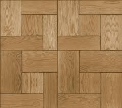 Wonderful Floor Texture Hardwood Flooring For The Balcony So I Can Throughout Perfect Design