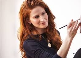 the time makeup tips from hollywood makeup artists importance make artist