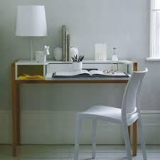 office furniture john lewis. Farringdon Desk...great Small Desk For Those With Storage Space Issues John Lewis Office Furniture