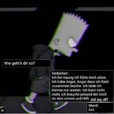 Online Sprüche Zitate Instagram Photos And Videos And