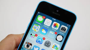 iphone 6c price. iphone 5c iphone 6c price s