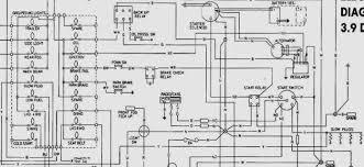 wiring diagram ceiling fan amp light 3 way switch help a wiring diagram ceiling fan amp amp light 3 way switch help a 4db1t