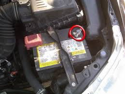 2007 pontiac g5 engine diagram wiring diagram fuse box diagram for 2008 pontiac g5 wiring library2008 pontiac g5 fuse box location 2007 pontiac