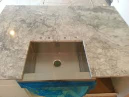 Super White Granite Kitchen White Granite Countertops Archives Ldk Countertops Archive Ldk