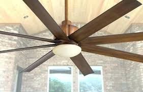 outdoor ceiling fans light kit outdoor fan with light large outdoor fans quorum outdoor ceiling fan outdoor ceiling fans light kit