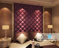 Decorative Wall Designs Home Design Ideas Pictures Tiles For Bedroom