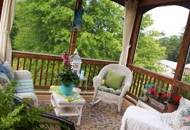 great patio decorating ideas ideas for decorating patio walls decorating patio with flowers