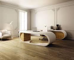 office desk designs. best 25 cool office desk ideas on pinterest mid century and modern bedroom designs c