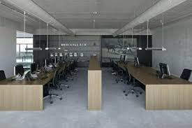 Nice cool office layouts Contemporary Nice Cool Office Layouts Office Space Nice Cool Office Layouts Small Layout Free Room Planning Tool Forooshinocom Nice Cool Office Layouts Forooshino
