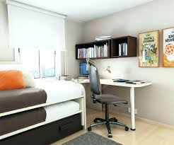 nice home office. Nice Home Office In Bedroom With Iocb Info