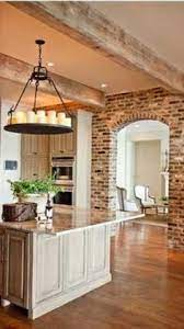 78 Brick Wallpaper Ideas House Design Brick Wallpaper Home