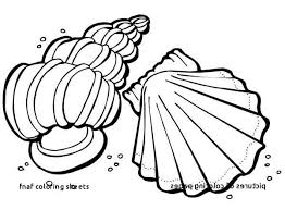 Sister Location Coloring Pages New 29 Inspirational Sister Location
