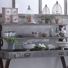 vintage furniture ideas. Rustic Wood And Unique Vintage Decor Accessories For Bedroom Decorating In Classic Style Furniture Ideas N