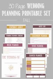 Printable Wedding Planner 025 Template Ideas Free Printable Wedding Planning Templates