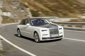 2018 rolls royce coupe. delighful 2018 in 2018 rolls royce coupe