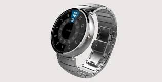 moto smartwatch. soon, you\u0027ll be able to build your own moto 360 smartwatch n