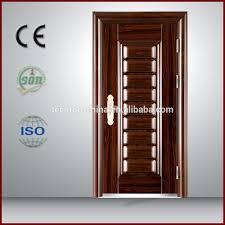 Studio Soundproof Door,Ktv Door,Sound Insulation For Cinema - Buy ...