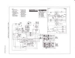 intertherm electric furnace wiring diagram on e2015ha Coleman Evcon Electric Furnace Wiring Diagram intertherm electric furnace wiring diagram to 2011 10 14 172544 nordyne e2eb jpg Coleman EB15B Electric Furnace Diagram