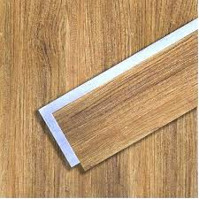interlock vinyl plank flooring interlocking ideas stunning snap together installing floor menards