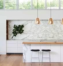 Por serem material de excelência, os mármores contribuem para acrescentar valor a qualquer espaço. Marmore Carrara Fotos Lindas Preco E Dicas