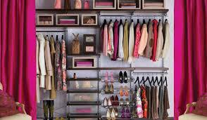 closet organization ideas for women. By Vaishnavi Venkataraman   December 15, 2016. FeaturedImage FashionLady FashionLady. How To Organize Your Closet Organization Ideas For Women