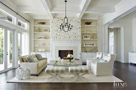 most popular living room furniture. 10 Most Popular Living Rooms On Pinterest | Features - Design Insight From The Editors Of Luxe Interiors + Room Furniture L