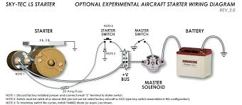 starter wiring diagram ford starter solenoid wiring diagram starter ford starter motor wiring diagram starter wiring diagram ford starter solenoid wiring diagram starter solenoid wiring diagram the great instruction ford relay icon graceful ford 460 starter