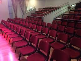 Hire The Astor Astor Theatre Perthastor Theatre Perth