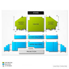Pollak Theater Seating Chart Kevin Pollak San Francisco Tickets 1 11 2020 1 00 Pm