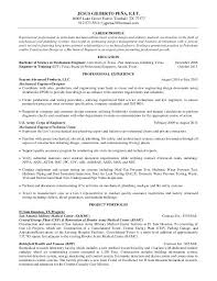 Ut Sample Resume New Ut College Of Liberal Arts Professional Ut