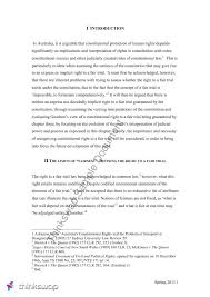 laws of life essay ideas for middle school dissertation results  informative speech ideas updated weekly my speech class