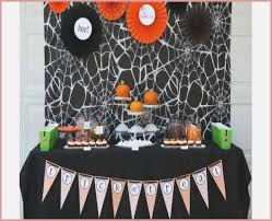 office halloween decoration. Maxresdefault,Office Halloween Decoration Office N