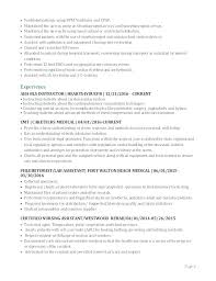 Emt Resume Best 8824 Emt Resume Samples Resume Example Relevant Resume Example Sample