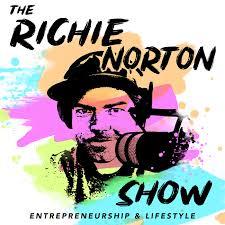 The Richie Norton Show