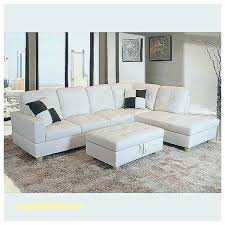 sofas at macys sectional sofas leather sectional sofa unique sectional sofa s sectional sofa best