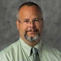 Alexander Smart | South Dakota State University