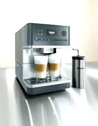 plumbed coffee maker plumbed coffee machine cm coffee maker with grinder  black make espresso plumbed system